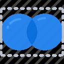 boolean, interface, ui, union, user