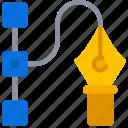 design, graphic, interface, ui, user icon