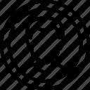 avatar, interface, male, ui, user icon