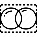 boolean, interface, ui, union, user icon