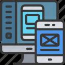 app, design, interface, mobile, ui, user