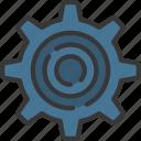 interface, settings, ui, user