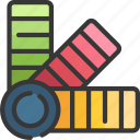 colour, interface, picking, ui, user