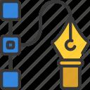 design, graphic, interface, ui, user