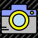 camera, image, media, photo, photography