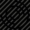 loading, ui, wait icon
