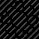 edit, setting, ui icon