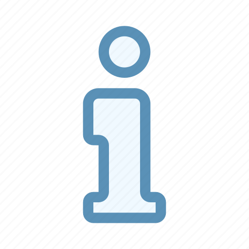 about, information, interface, navigation, user icon