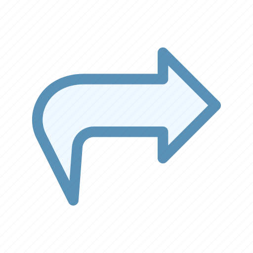 interface, navigation, share, user icon
