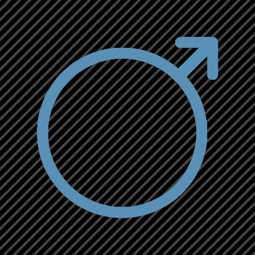 gender, interface, male, navigation, user icon