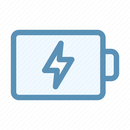battery, charge, interface, notification, status, user icon