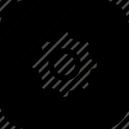 change, interface, option, set, setting, ui icon