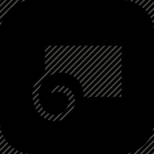 convert, interface, shape, tool, twirl, twirltool, ui icon