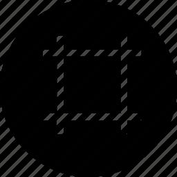 artboard, interface, tool, ui icon