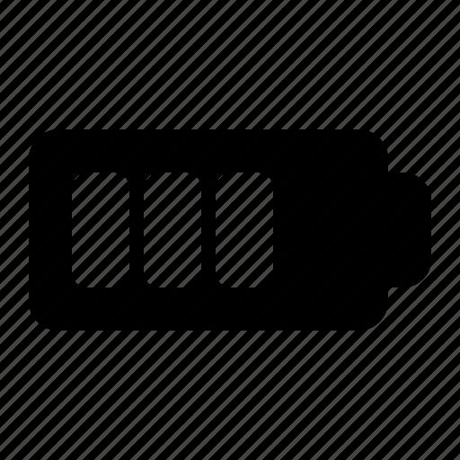 app, battrey, energy, essential, interface, power, ui icon