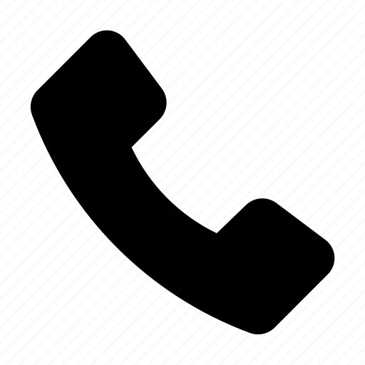 call, communication, connection, interaction, phone, talk, telephone icon