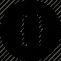 bracket, code, coding, devlope, devlopment, margin icon