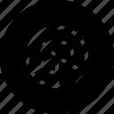 grid, grids, horizontal, polar, tool, verticalinterface