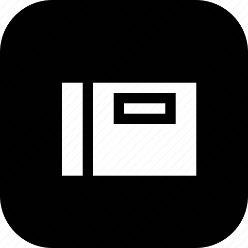 html, interface, ui, web, window icon