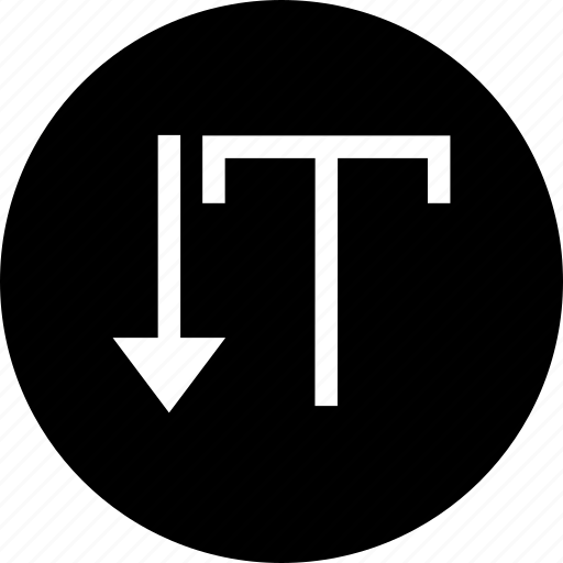 interface, set, setting, text, tool, web icon
