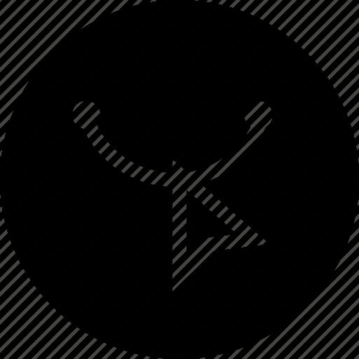 change, reshape, reshapetool, shape, tool icon