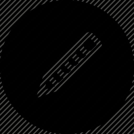 interface, pencil, smooth, smoothtool, tool icon