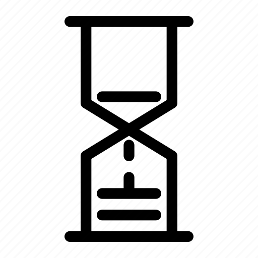 creative, grid, hour-glass, load, loading, processing, shape, sign, time, ui, user interface, waiting icon