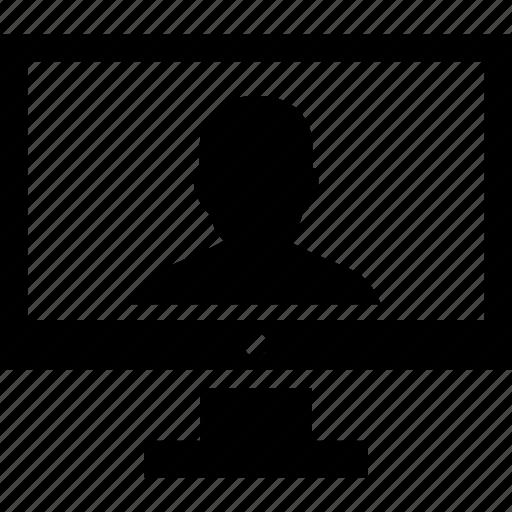 businessman, government, leader, newsmaker, politician, speaker, speech icon