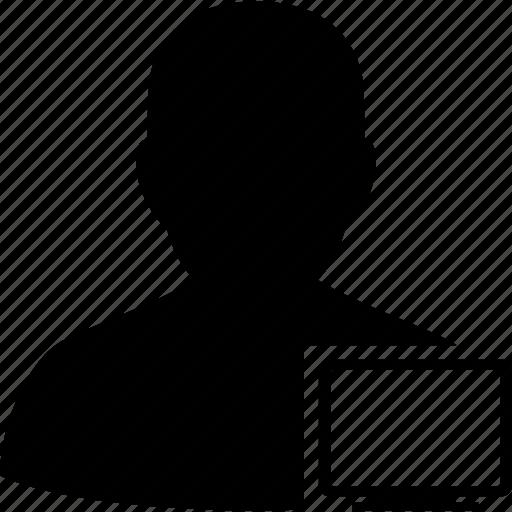 account, adm, admin, administrator, advanced user, coder, computer, designer, developer, display, hacker, monitor, pc operator, profile, programmer, screen, typist, user icon