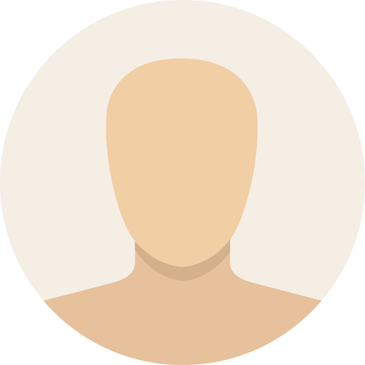anonym, avatar, default, head, person, unknown, user icon