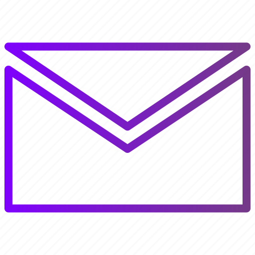 attach, attach document, attach file, attachment, email, email attachment, paper clip icon