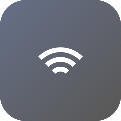 app, application, available, interface, network, signal, wifi icon