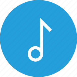 beat, interface, melody, music, tune icon