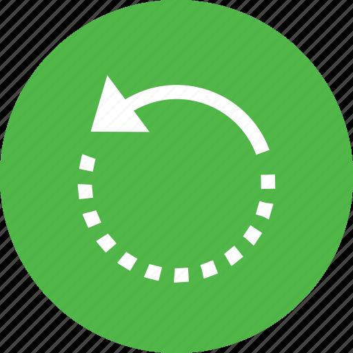 interface, menu, move, rotate, shape, tool icon