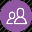 app, application, avatar, interface, people, user