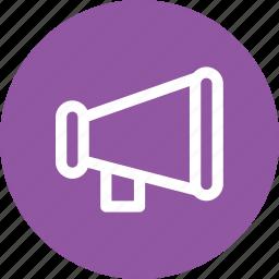 maximum, media, player, sound, speaker, voice, volume icon