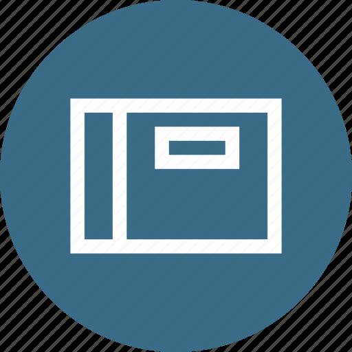 development, html, interface, seo, web, window icon
