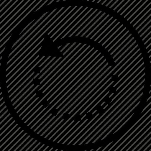 interface, menu, move, rotate, tool, ui icon