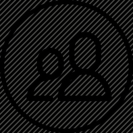 app, application, avatar, interface, people, ui, user icon