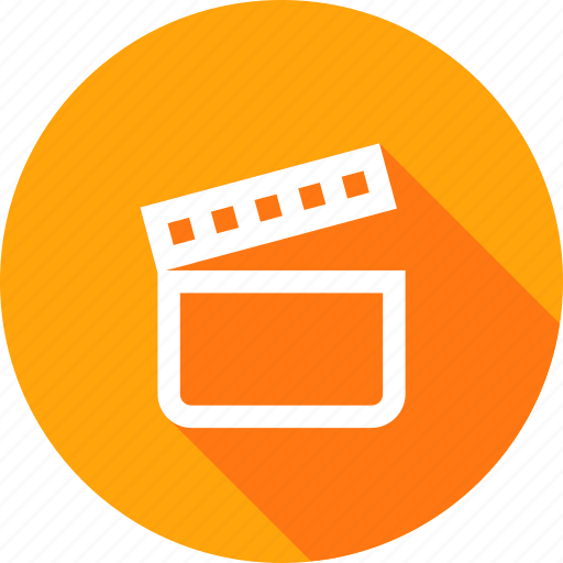 cut, film, interface, movie, moviemaker, ui icon