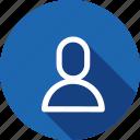 app, application, avatar, interface, ui, user icon