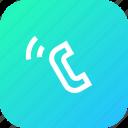 call, calling, contact, interface, phone, wifi