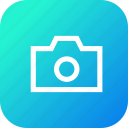 shoot, photo, image, pic, camera, cam icon