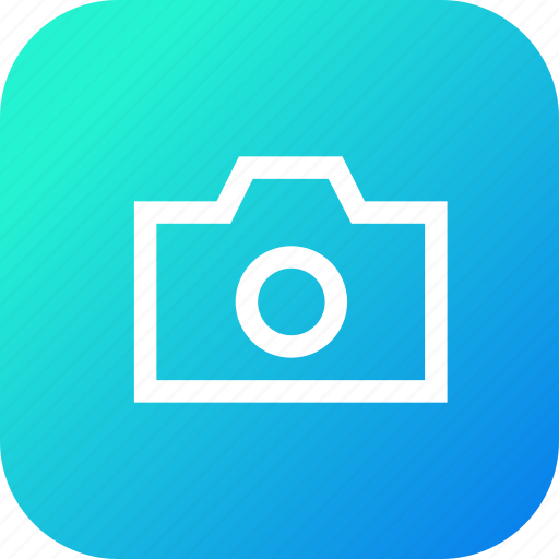 cam, camera, image, photo, pic, shoot icon