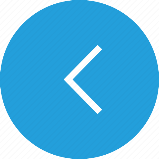 arrow, back, backword, interface, left, right icon