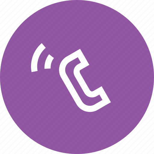 call, calling, contact, interface, phone, wifi icon