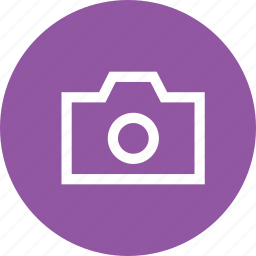 cam, camera, image, photo, pic, picture, shoot icon