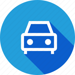 cab, car, drive, interface, texi, ui, vehicle icon