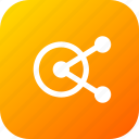 color, inteface, palatte, shape, themes, tool icon