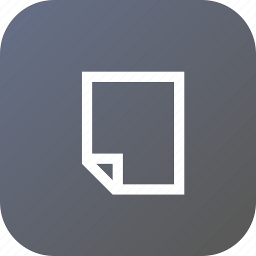 artboard, doc, document, duplicate, interface, layer, new icon